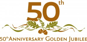 AH 50 Golden Jubilee