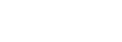 Acorn Hill Logo White